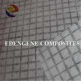 geotessuto non tessuto composito di Geogrid della vetroresina 50/50kn per il rinforzo che pavimenta griglia