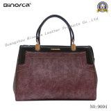 Nuovo sacchetto delle donne delle signore di modo delle borse della spalla di disegno