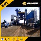 130 fornitori di pianta dell'asfalto di Ton/H Xcm