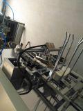 Jbz-A12 escogen la máquina de la taza de papel del PE