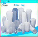 Saco de filtro de líquido de poliéster de PP para pintura de alimentar o papel da indústria de resina