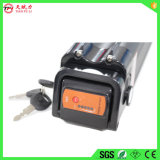 Batteria di ione di litio di OEM/ODM 36V 11ah per la bicicletta elettrica