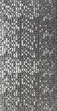 無作法な艶をかけられた金属磁器のタイル300X600mm