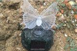 庭の装飾的な太陽エネルギーライト太陽庭の点ライトのための新製品