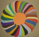 Красочные упаковочный лист из пеноматериала EVA