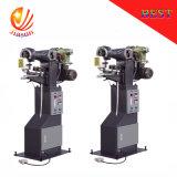 Tj40 Angle Pasting Machine