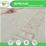 Noten-Faser-Bambusmatratze-tickendes Gewebe abkühlen