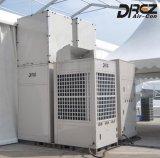 Umweltfreundliche zentrale Klimaanlage 30HP/24ton für temporäres Ereignis-Zelt