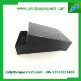 Cuadro de la impresión de cartón de embalaje Caja de papel Kraft