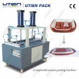 Fabrik-direkter Verkauf Pets Bett-Kissen-Vakuumverpackungsmaschine