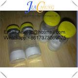 Эффективное инъекций гормона порошок Peg-Mgf Peptide 2 мг для Культуризм