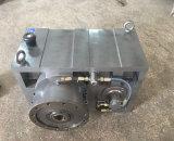 Qualität Zlyj 112 schraubenartiges Getriebe für Verkauf