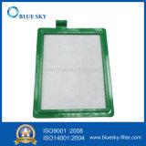 Фильтр HEPA пылесос фильтр для Electrolux вакуум