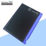Howshow 4,4 polegadas LCD eletrônico digital escrito Tablet