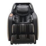 Großhandelsqualitäts-bequemer eindeutiger Entwurfs-Massage-Stuhl Rt8760