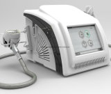 Hot Machine Cryolipolysis Mini de vente de l'ANTIGEL