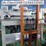 2017 Nouveau Style utilisés happy Embroidery Machine Industrial Wy1502CH