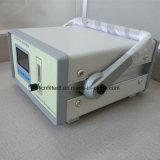Extrêmement précis du capteur de point de rosée automatique (DPNN-P)