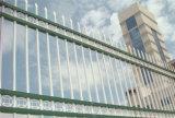 Rete fissa residenziale 1-6 del giardino di obbligazione decorativa elegante di alta qualità