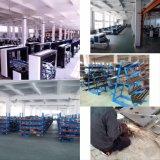 中国製オンラインショッピング機械インド(GK-650GS)