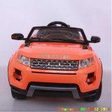 Популярный Детский Электромобиль детей игрушка аккумуляторной батареи автомобиля