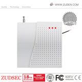 Переключатель беспроводного управления RF для Smart Home