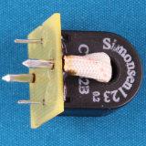 工場価格の単一フェーズの変流器