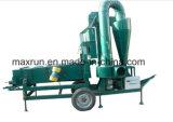 De Reinigingsmachine van de boon/de Schoonmakende Machine van de Rijst van de Koffie van de Sesam voor Hete Verkoop