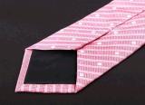 Gravatas de seda das senhoras da venda quente