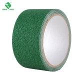Do silicone PVC/Pet anti do enxerto da fita fita adesiva do patim não