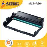 Cartuccia di toner compatibile di vendita calda Mlt-R204 per Samsung