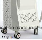 Le laser de diode de la technologie la plus neuve 808nm avec le certificat de la CE