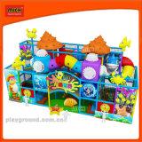 Supermarché Indoor Soft jeux pour enfants
