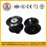 Boulon de pièces de rechange d'élévateur de construction (M24X230 M24X160 M16X80)