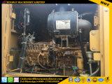 99% جديدة زنجير محرك آلة تمهيد [140ك], يستعمل محرك آلة تمهيد [140ك], آلة تمهيد [سكند-هند] [140ك]