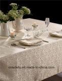 De beste Doek van de Lijst van het Huwelijk van de Polyester van de Prijs Buitensporige voor de Partij van het Huwelijk