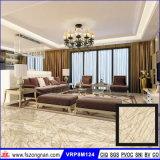 Azulejos de suelo del mármol de la alta calidad de Foshan (VRP8M105, 800X800m m)