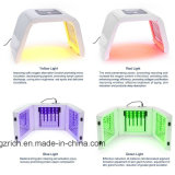 [بدت] فوتون 4 لون [لد] أضواء [فسل] عنبة جمال آلات