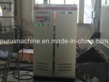 Máquina de desecación plástica para el reciclaje inútil de la película
