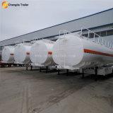 Oktan und Dieselheizöl-Tanker-Schlussteile für Verkauf