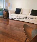 Suelo de bambú manchado/productos de bambú/suelo de madera