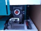 De mini Printer van het Stootkussen van Tampo van de Kop van de Inkt van de Desktop Elektrische