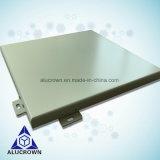 De goedkope Enige Comités van het Aluminium van de Prijs