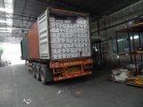 12V Dry chargée de la batterie de voiture automobile coréen 105Ah