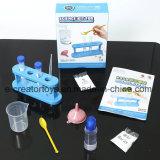 La Science chimique d'expérience réglée - jouets éducatifs