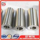 Il titanio Gr2 ha forgiato il montaggio di titanio delle parti per l'industria