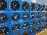 Китайский Новый дизайн шлифовальный станок для сбора пыли