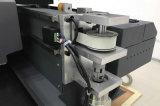 Plano ULTRAVIOLETA de Sinocolor Fb-0906 con la alta resolución de la impresora