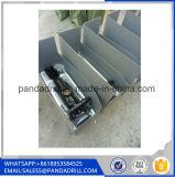 Outil d'air pneumatique, foret de roche pneumatique de patte Yt 27