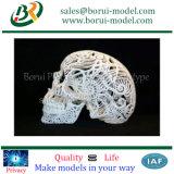 3D-прототипов и моделей быстрого макетирования